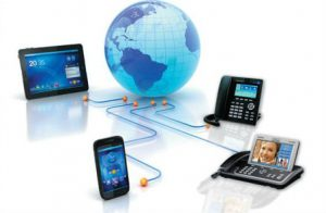 What is the best VOIP service to go with.?
