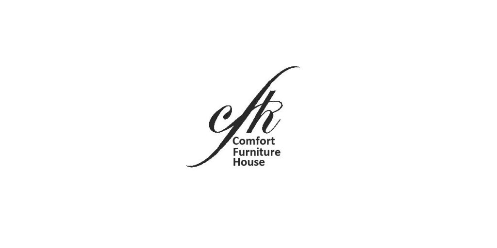 Comfort Furniture House
